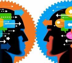 marketing-analytics-gears1