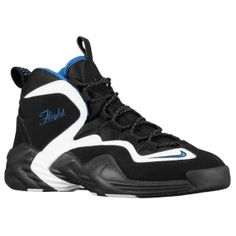 best service 9df20 0b3fd Nike Air Go LWP 1994. Worn by Tim Hardaway, Garry Payton and Penny Hardaway!