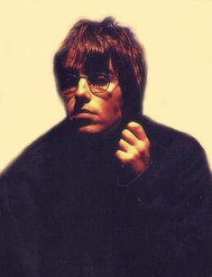 Gene Gallagher, Lennon Gallagher, Liam Gallagher Oasis, Great Bands, Cool Bands, Beady Eye, John Martin, Britpop, Just Believe