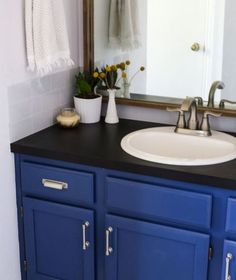 30 best vanity 2 images bathroom vanities dressing tables powder rh pinterest com