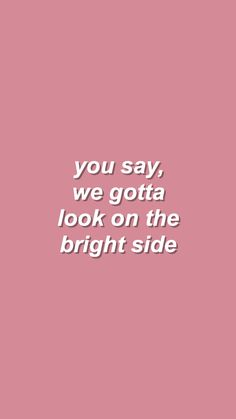 Rose-Colored Boy - Paramore