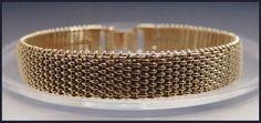 Textile Weave Original Design