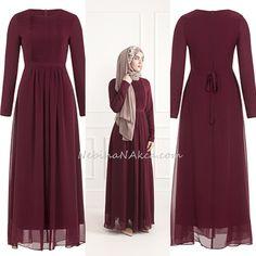 sew, sewing, sewving blog, dikiş blogu, dikiş blogları, dikiş blog, elbise modelleri, tesettür modelleri, uzun elbise modelleri, tesettür kombinleri, hijabfashion