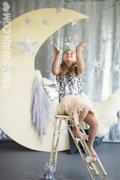 Amazing as always!! Tara Swain ~ queen of the mini session.  <3