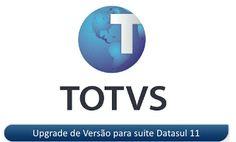 Totvs - Datasul - Treinamento Online (Gratuito)