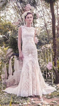 Annasul y evening dress 6390