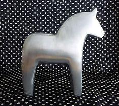 die 12 besten bilder von dala ikea pferd horse pferde. Black Bedroom Furniture Sets. Home Design Ideas