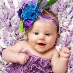 Günün bebeği #bebe #bebek #bebekgiyim #bebe_butigi #baby #babywearing #babywear #igbebekleri #gununbebegi #gununkaresi