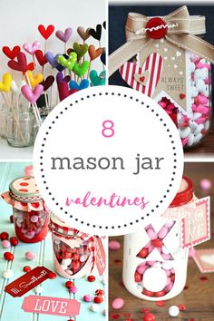 Drop a comment below for a chance to win an all exclusive gift! My Funny Valentine, Valentines Day Treats, Valentine Day Love, Valentines Day Decorations, Valentine Day Crafts, Holiday Crafts, Holiday Fun, Valentine Activities, Valentine Ideas