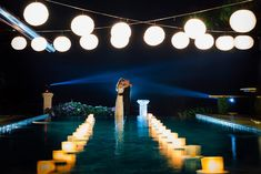 Bali wedding photography Bali Wedding, Sunshine Coast, Byron Bay, Tea Lights, Real Weddings, Wedding Photography, Candles, Tea Light Candles, Wedding Photos