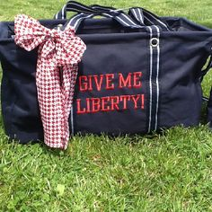 Liberty University -MA in Pastoral Counseling C/O 2016 Pastoral Counseling, College Necessities, Liberty University, Alma Mater, I School, Thirty One, Christian Life, College Life, Give It To Me