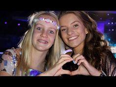 Repetitie Guusje | Finale | Junior Songfestival 2015 - YouTube