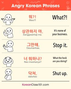 Top 25 Useful Korean Phrases Are you a Korean learner? Well, then these 25 Korean phrases are the ones you MUST learn. They are the most useful and basic phrases. Korean Slang, Korean Phrases, Korean Quotes, Greek Phrases, Common Phrases, Korean Words Learning, Korean Language Learning, Language Lessons, Learn Basic Korean