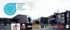 El primer festival de cine y vídeo de skate y longskate