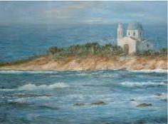 Resultado de imagen de imagenes de pinturas al oleo griegas