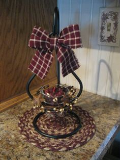candels | Visit facebook.com