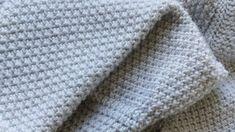 Knitting, Youtube, Stitches, Babies, Knitting Patterns, Shawl Patterns, Dots, Easy Knitting, Breien