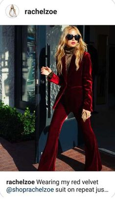 holiday Fashion looks - 10 Holiday Fashion Trends To Copy - Winter Mode Outfits, Winter Fashion Outfits, Holiday Fashion, Fashion Week, Look Fashion, Autumn Winter Fashion, Womens Fashion, Vintage Winter Fashion, Fashion Blogs