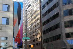 MOMO (2015) - 18th St & Market St, Philadelphia (USA)
