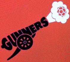 COYG!!! Arsenal Wallpapers, Arsene Wenger, Stencil Templates, English Premier League, Arsenal Fc, Football Team, Soccer, Calm, Printables