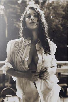 fotolog chicas lindas amor en lines mejores chicas desnudas cabanas sexso con chicas