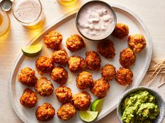 Nothing says PARTY like two of the all-time greatest finger foods uniting as one. And that is exactly what is happening with these Nacho Sausage Balls Nachos, Sausage Recipes, Cooking Recipes, Easy Recipes, Bisquick Recipes, Easy Cooking, Pork Recipes, Cooking Tips, Mexican Cheese