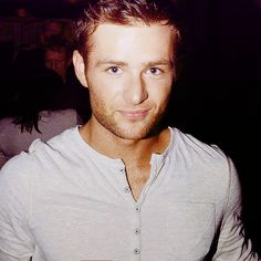 Harry Judd - I dreamt about you last night and I fell out of bed twice.