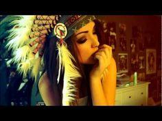 ▶ Mario Basanov ft. Jazzu - Under Your Feet - YouTube