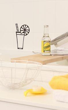 1000 images about wandgestaltung on pinterest deko masking tape and washi. Black Bedroom Furniture Sets. Home Design Ideas