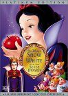 Disney's  Snow White