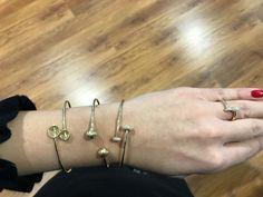 Βρες τα αγαπημένα σου χρυσά κοσμήματα -20%!  www.kosmima24.gr #Kosmima24 #jewellery #midseasonsales