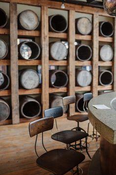 Inside Two James Distillery's (Now Open) Tasting Room - Eater Detroitclockmenumore-arrow :