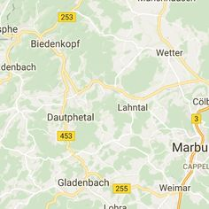www.nordhessen.de de premiumweg-burgwaldpfad