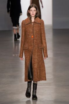 13 best Twentyfive collection - fall winter 2014-15 images on ... 4ef3e2a6c1