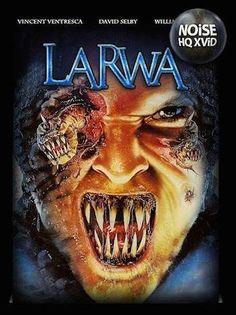 Larva 2005 UNCUT Dual Audio Hindi 720p HDTV 900mb http://ift.tt/1NGiqhI http://ift.tt/1IvaBfX