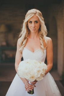 Bride Photos and Ideas - Style Me Pretty Weddings - Page - 103