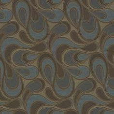 elite devotion 220  u2013 fabric for futon covers  u2013 7th heaven futons 7th heaven futons   furniture shop  rh   ekonomikmobilyacarsisi