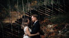 Bryllup på Noreheim Norefjell  www.pixlight.no/bryllupsfotograf Couples, Couple Photos, Heavens, Couple Shots, Romantic Couples, Couple, Couple Pics
