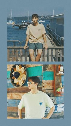 Park Hae Jin, Joon Park, Park Seo Jun, Astro Wallpaper, Cloud Wallpaper, Park Seo Joon Instagram, Birthday Post Instagram, Song Joong, Park Bo Gum