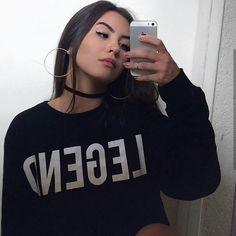 lines teen tan girl young Mirror selfies