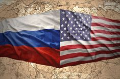 Rogue generals within the U.S. military are declaring that Russia is responsible for the attack despite having no evidence for their claims.