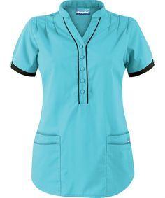 c61f887670a 17 Best Fashionable Scrubs images   Medical scrubs, Nursing uniforms ...