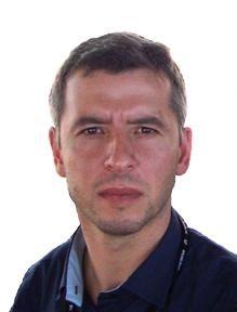 Rui Pinho gere operação da Kaspersky para PME