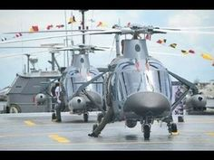 Philippine Navy Acquires Naval Attack Choppers and Landing Crafts Landing Craft, Survival Equipment, Military History, We The People, Philippines, Fighter Jets, Aviation, Aircraft, Navy