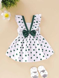Baby African Clothes, African Dresses For Kids, Dresses Kids Girl, Kids Outfits, Baby Girl Frock Design, Baby Girl Dress Patterns, Baby Girl Frocks, Frocks For Girls, Baby Girl Gowns