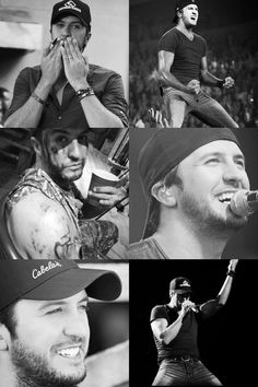 Luke Bryan is a sensational addition to contemporary American country music. Never Miss His performance.