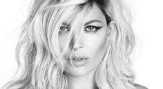 Fergie deve lançar nova música nesta semana #Cantora, #Disco, #Instagram, #Lançamento, #Loira, #M, #Música, #Noticias, #Nova, #Novo, #Vídeo http://popzone.tv/2016/11/fergie-deve-lancar-nova-musica-nesta-semana.html