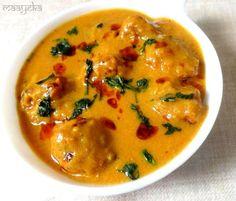 Bharwa lauki rajasthani recipe rajasthani recipes gravy and bharwa lauki rajasthani recipe recipe by tarla dalal tarladalal 3867 bottle gourd doodhi forumfinder Gallery