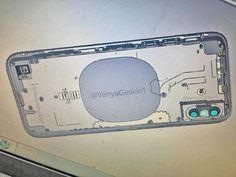 iPhone 8 получит беспроводную зарядку, но радоваться рано MacDigger | MacDigger.ru – новости из мира Apple