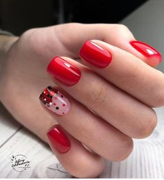 Fancy Nails, Pretty Nails, Manicure And Pedicure, Gel Nails, Martin Car, Nail Time, Gel Nail Designs, Nail Inspo, All Things Beauty